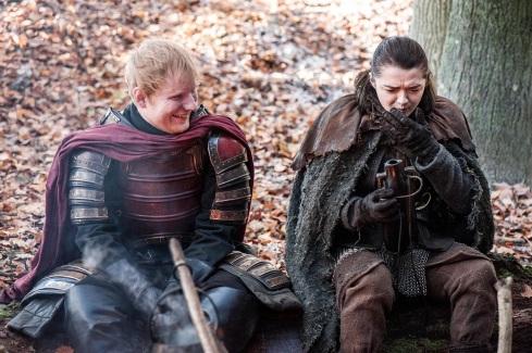 Ed-Sheeran-Arya-Dragonstone