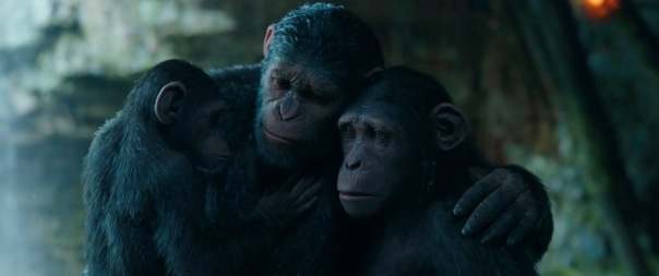war-for-planet-of-the-apes